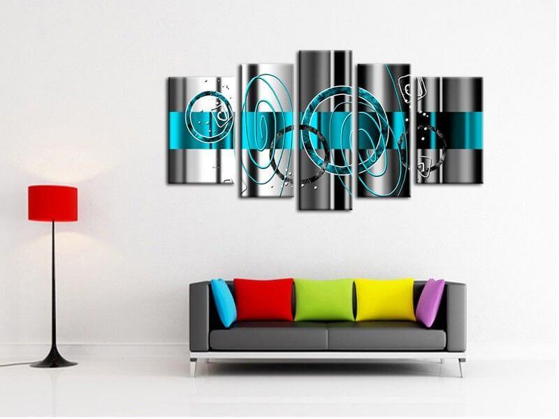 tableau cadre d coration cuisine pomme verte tableau cuisine. Black Bedroom Furniture Sets. Home Design Ideas