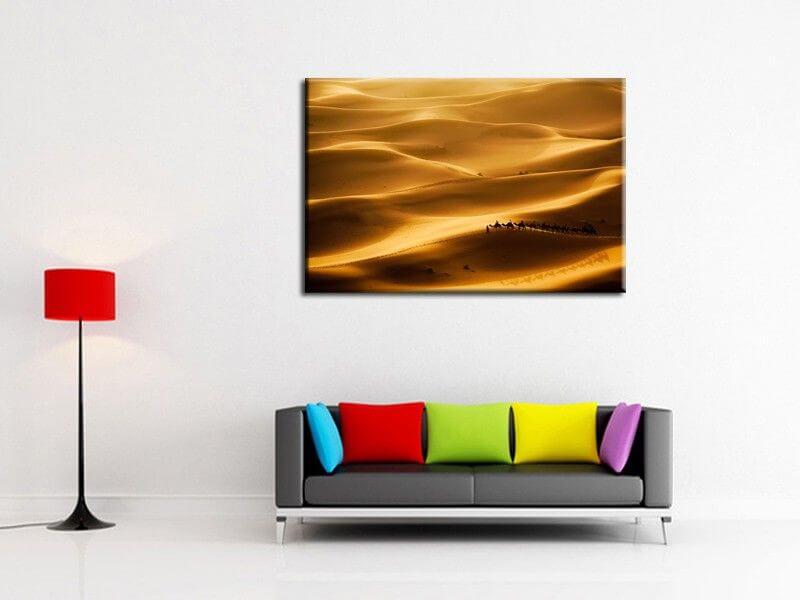 tableau design pas cher zen douceur dans la cat gorie zen. Black Bedroom Furniture Sets. Home Design Ideas