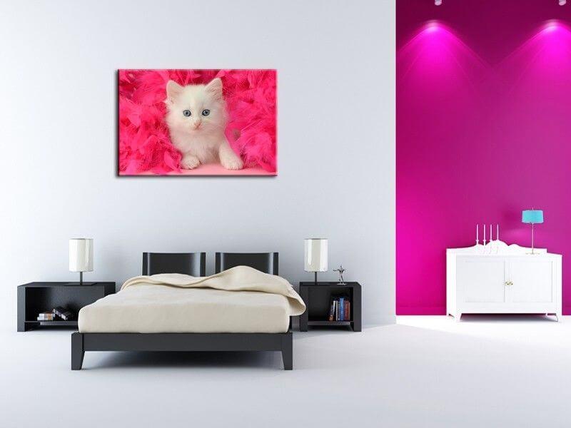 Pics photos peinture moderne abstraite yvab1586 - Peinture bonne qualite ...