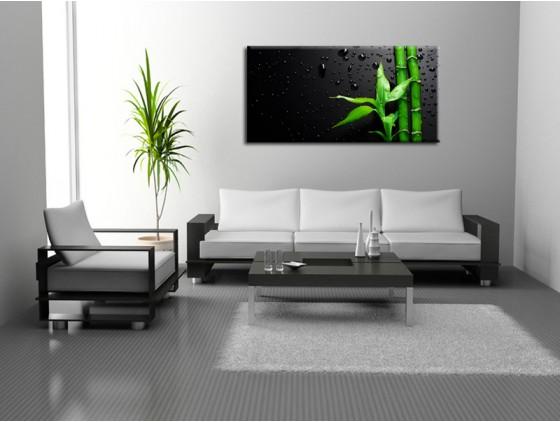 qu est ce qu une deco moderne hexoa. Black Bedroom Furniture Sets. Home Design Ideas