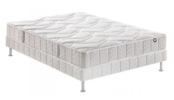 plus de confort avec les matelas bultex hexoa. Black Bedroom Furniture Sets. Home Design Ideas