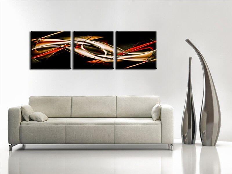 peinture murale paillet e pas cher. Black Bedroom Furniture Sets. Home Design Ideas