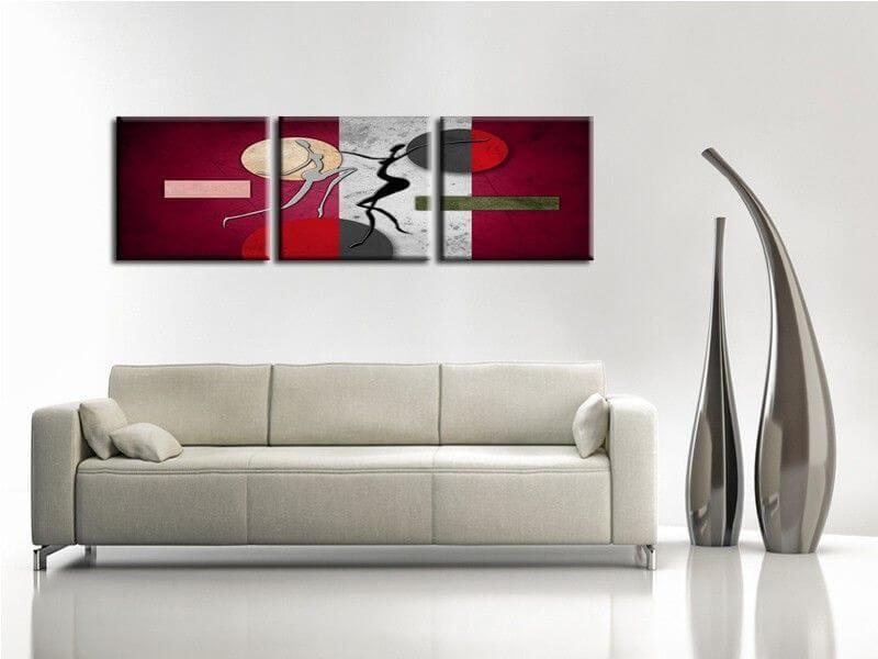 Peindre Tableau Design