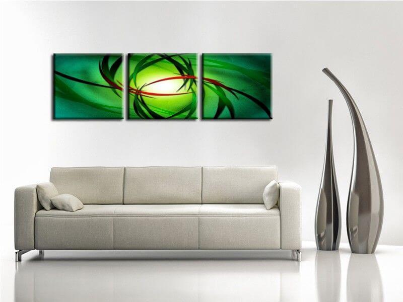 Tableau decoratif salon meilleures images d 39 inspiration pour votre desi - Tableau decoratif pas cher ...