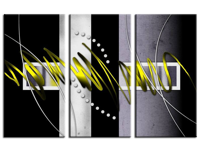 Design peinture murale conceptions architecturales for Design peinture murale