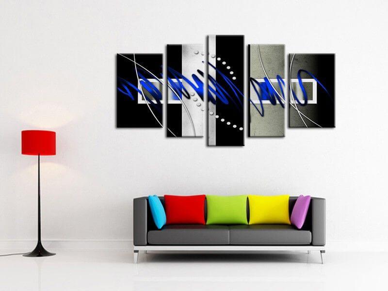 tableau-peinture-decoration-murale-design-abstract.jpg
