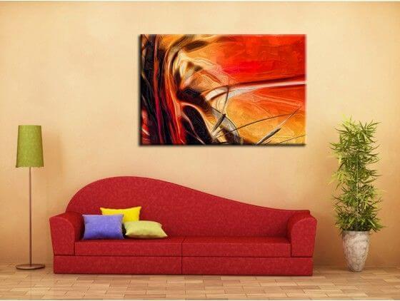 tableau accroche photo excellent anneau accroche tableau. Black Bedroom Furniture Sets. Home Design Ideas