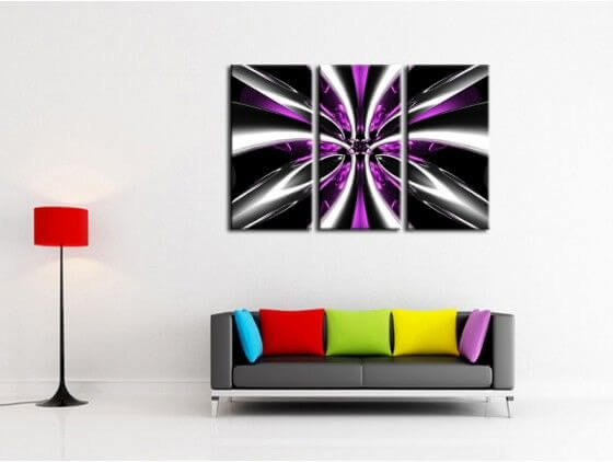 tableau moderne definition. Black Bedroom Furniture Sets. Home Design Ideas