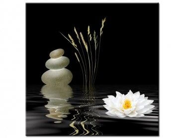 Tableau design zen symbols