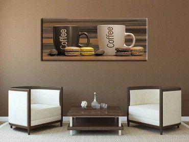 tableau cuisine design achat de tableaux alu toile et plexi hexoa. Black Bedroom Furniture Sets. Home Design Ideas