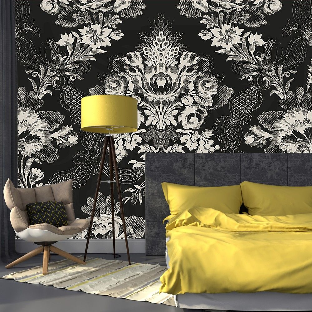 papier baroque fashion designs. Black Bedroom Furniture Sets. Home Design Ideas