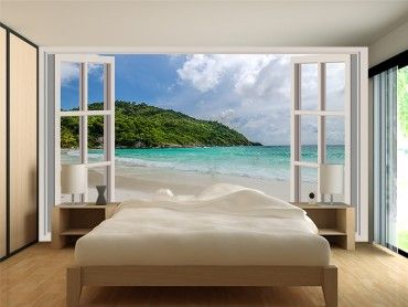 poster trompe l oeil perfect trompe luoeil poster with poster trompe l oeil free affiche. Black Bedroom Furniture Sets. Home Design Ideas