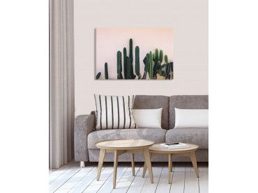 tableau plexiglas pas cher d coration murale design hexoa. Black Bedroom Furniture Sets. Home Design Ideas