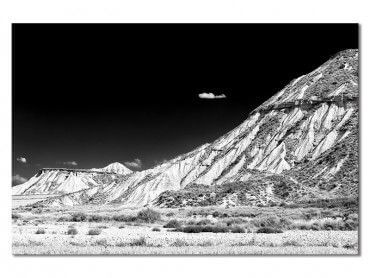 Tableau Madeinspain Canyon Los Bardenas