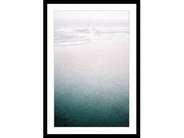 Cadre plage Transsiberian 339
