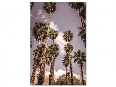 Tableau Los Angeles Beverly hills