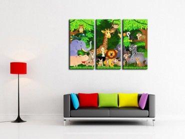 tableau color animaux tableau tte de cheval color xcm with tableau color animaux good tableau. Black Bedroom Furniture Sets. Home Design Ideas