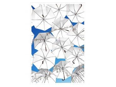Affiche Deco Ombrella