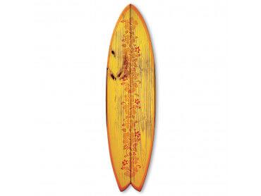 Planche de Surf good, 145x40 cm