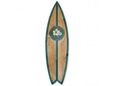 Planche de Surf Good wave, 146x42 cm