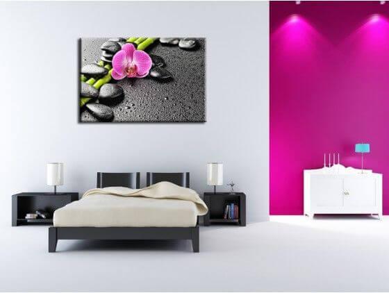 Tableau design concept Spa