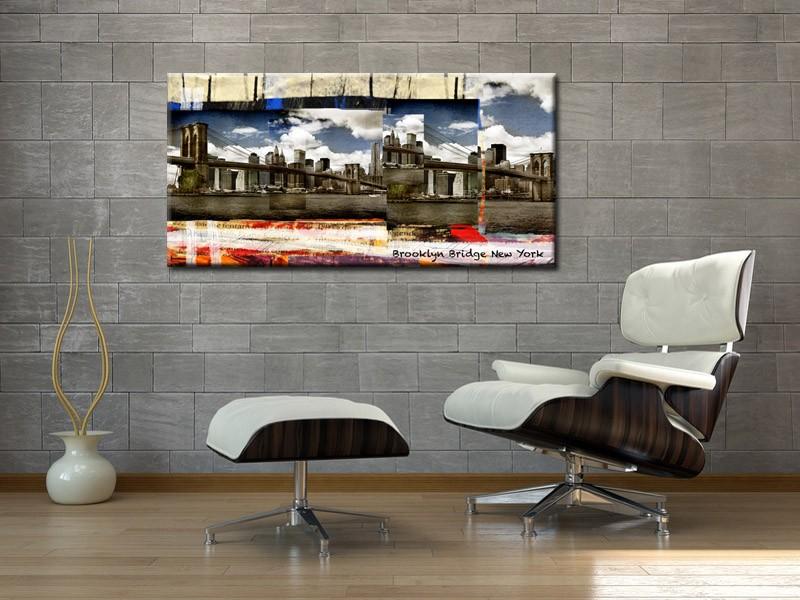Les astuces pour une d coration design et contemporaine for Decoration interieur design contemporain