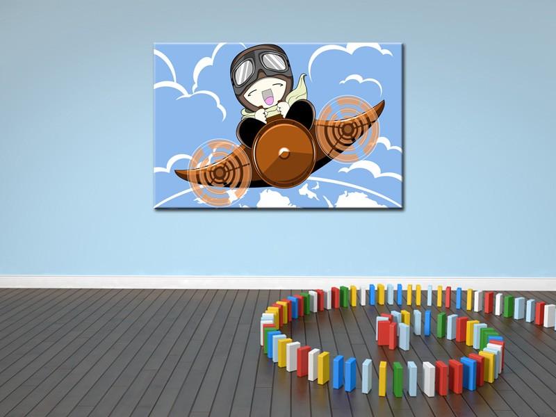 interview de l 39 artiste moodinpix hexoa. Black Bedroom Furniture Sets. Home Design Ideas