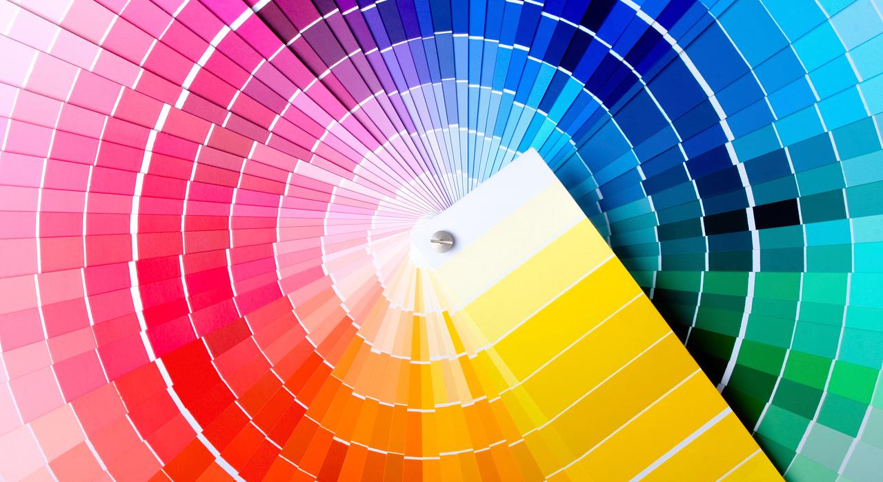 la signification des couleurs de votre tableau le blog hexoa. Black Bedroom Furniture Sets. Home Design Ideas