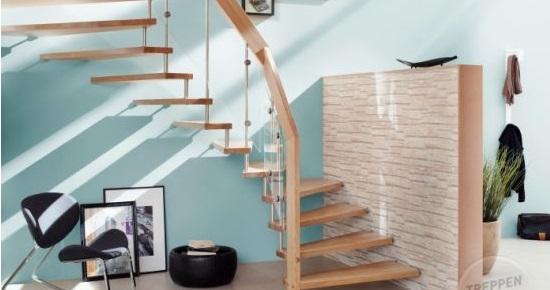 des escaliers sur mesure blog hexoa. Black Bedroom Furniture Sets. Home Design Ideas