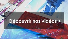 Fabrication en vidéo