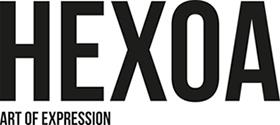 Hexoa