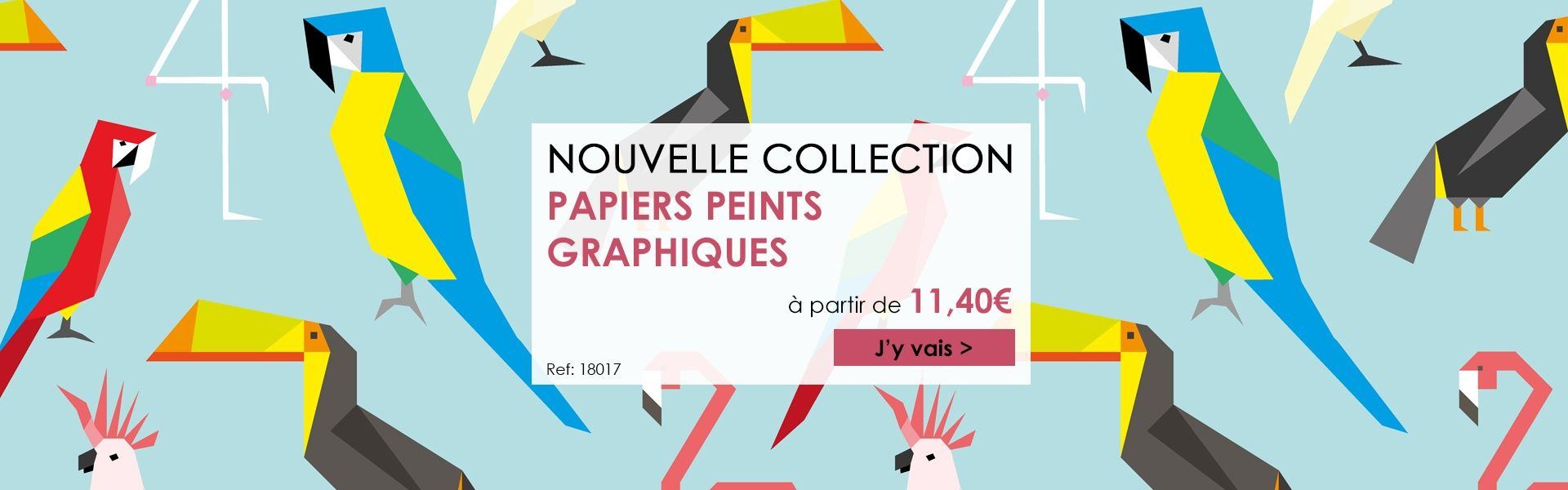 Collection-papier-peint-graphique