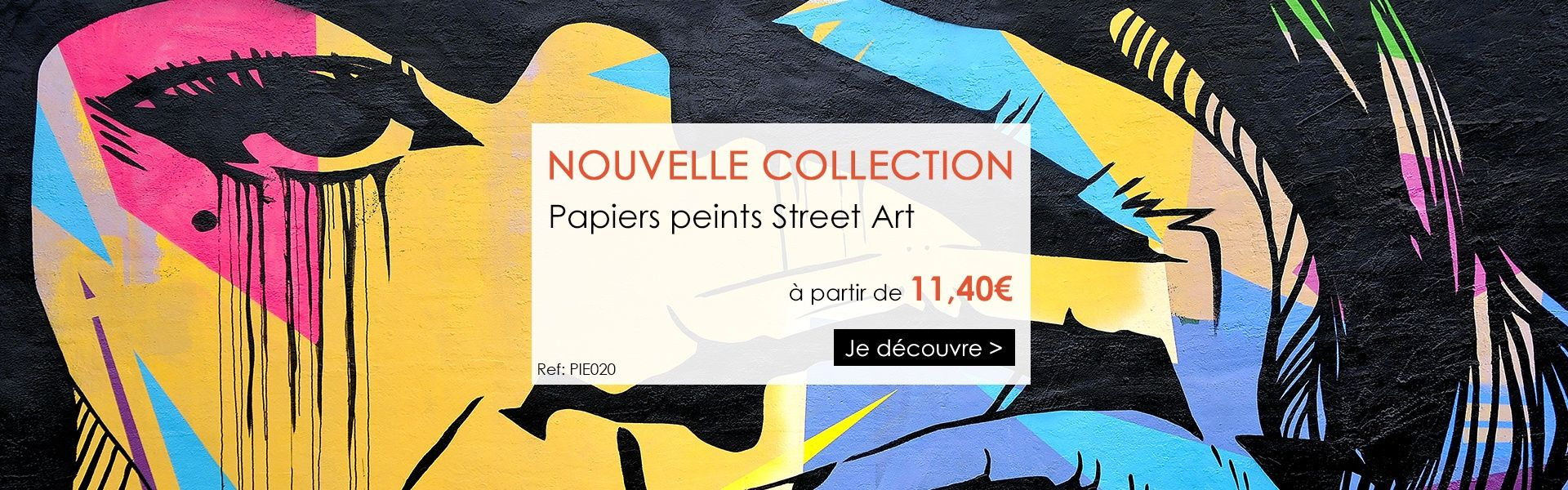 Collection_papier_peint_street_art