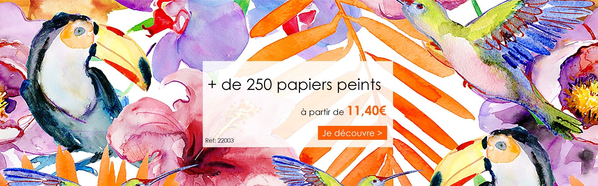 Tableau deco decoration murale design et moderne hexoa - Fabricant de papier peint en france ...